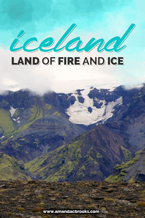 What you can expect to see in Iceland  a detailed review with tours and more